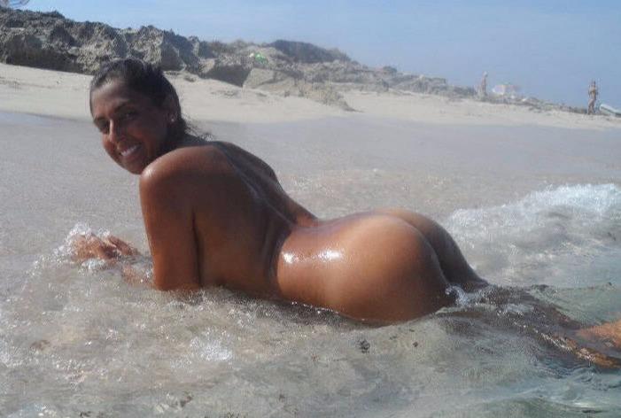 indische nudisten bilder